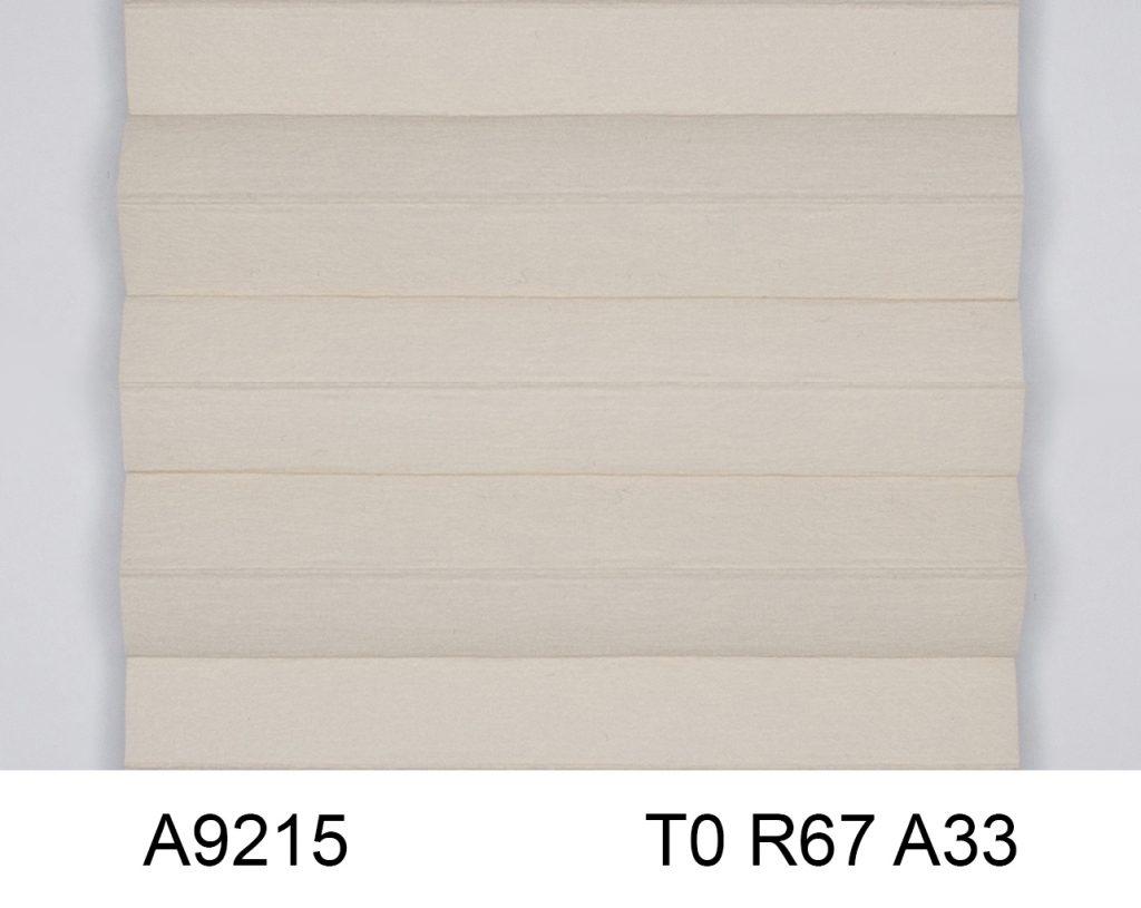 Kolekcja 75 nr A9215