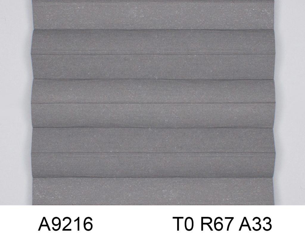 Kolekcja 75 nr A9216