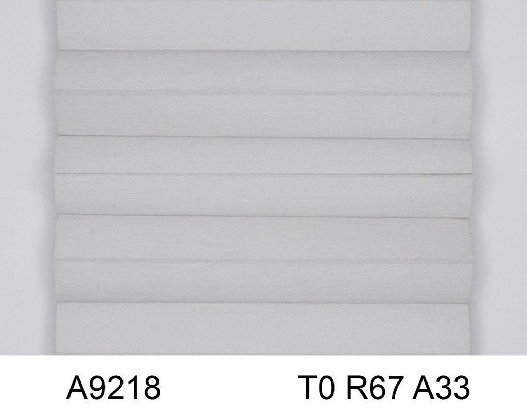 Kolekcja 75 nr A9218