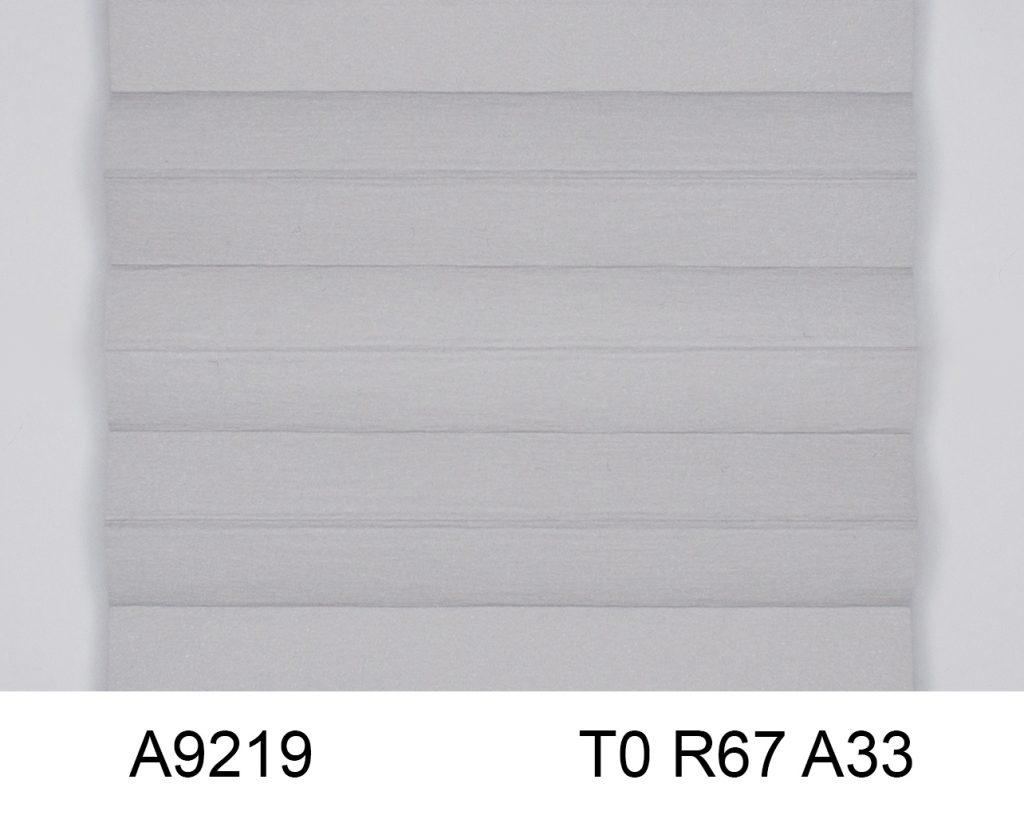 Kolekcja 75 nr A9219