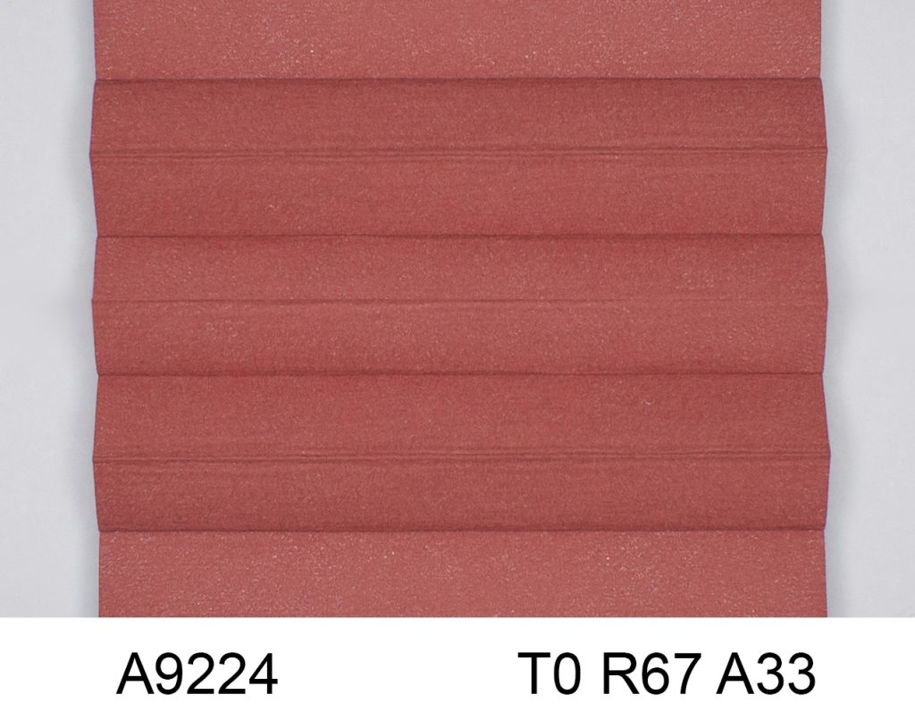 Kolekcja 75 nr A9224