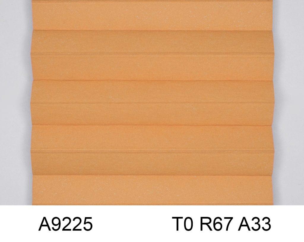 Kolekcja 75 nr A9225