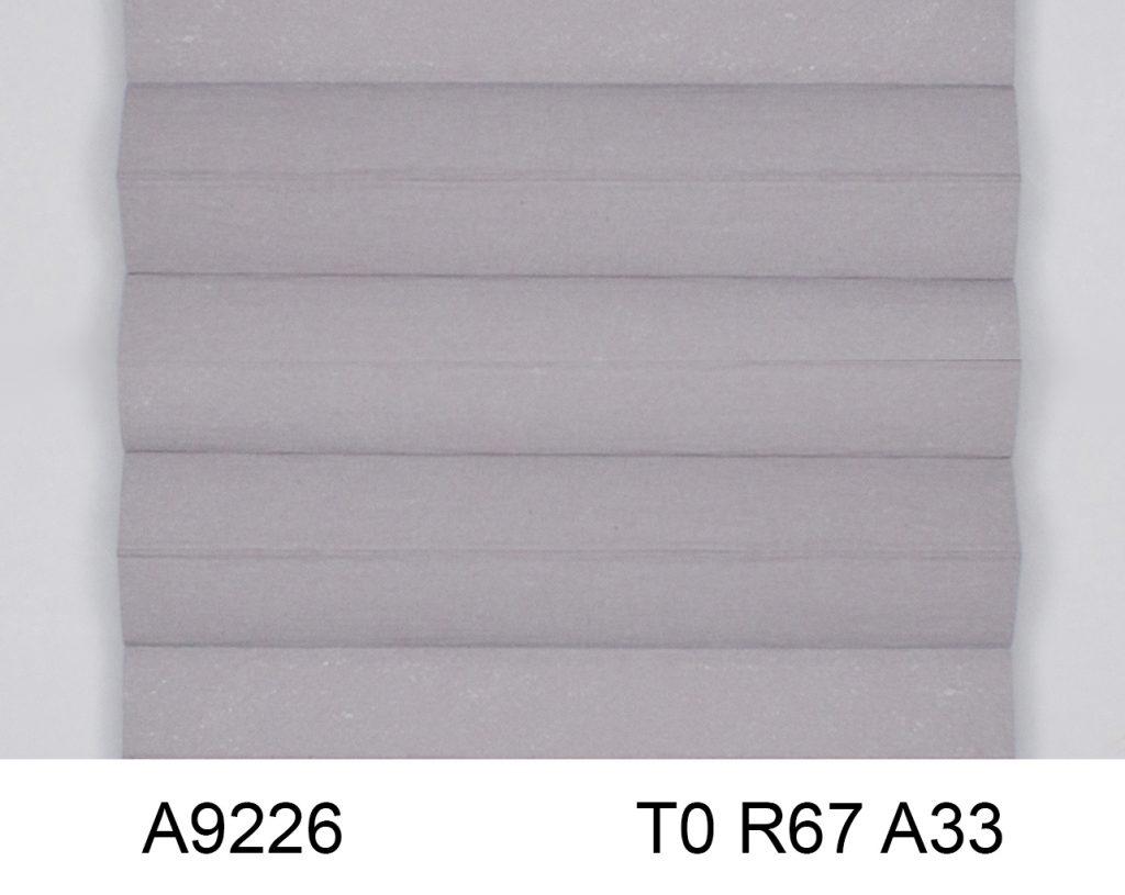 Kolekcja 75 nr A9226