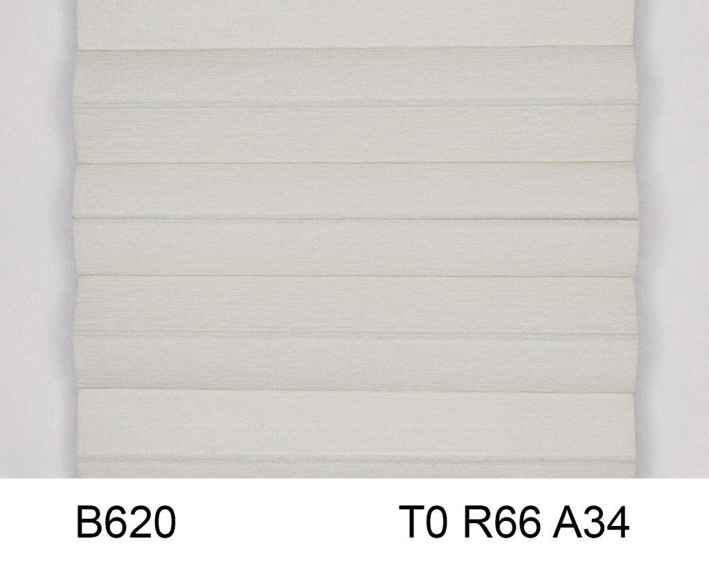 Kolekcja 71 nr B620