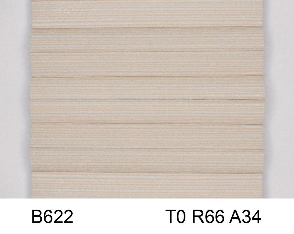 Kolekcja 71 nr B622