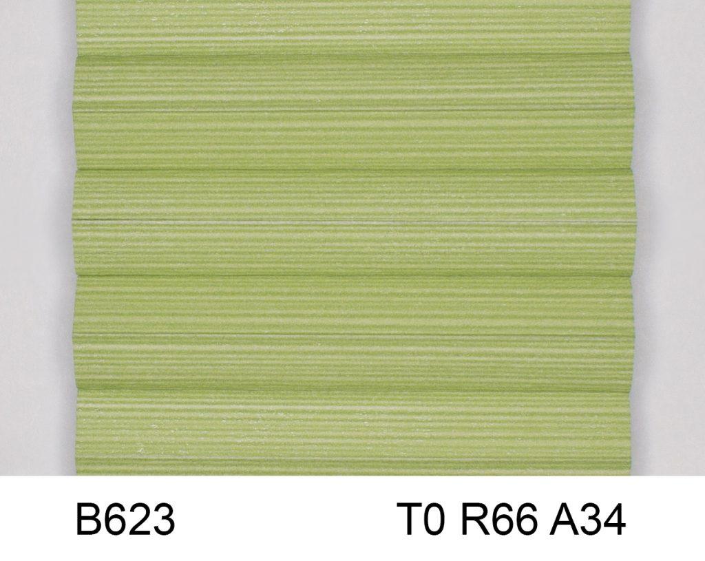 Kolekcja 71 nr B623