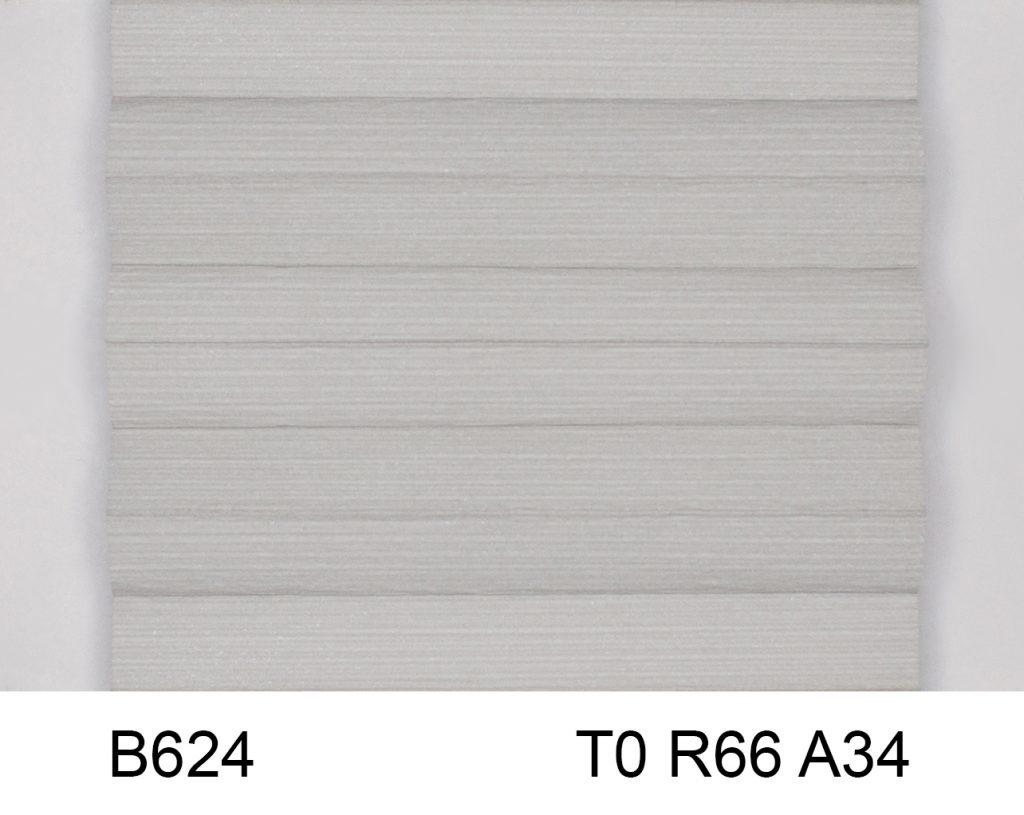 Kolekcja 71 nr B624