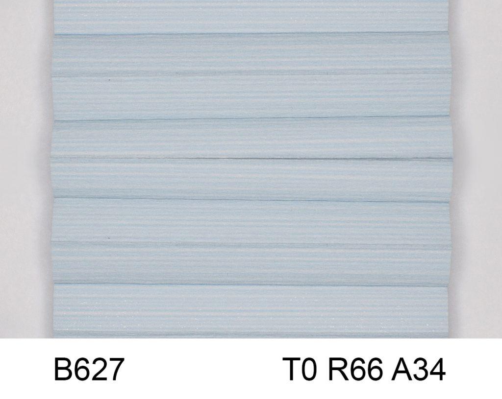 Kolekcja 71 nr B627