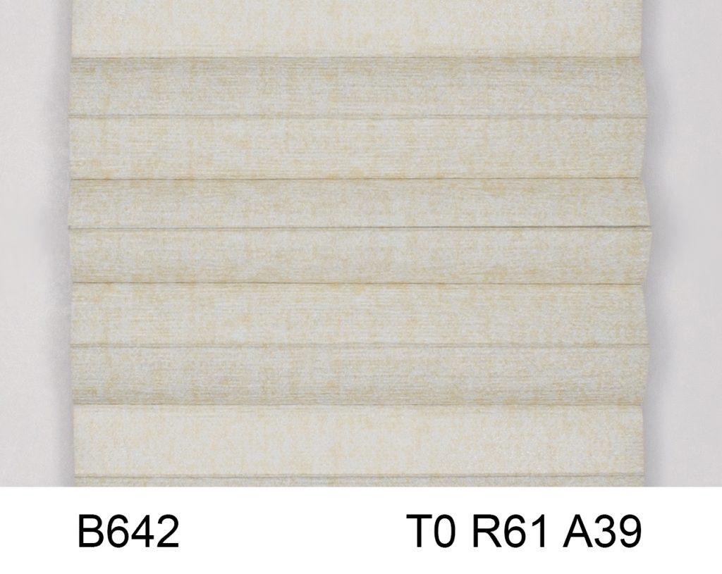 Kolekcja 68 nr B642