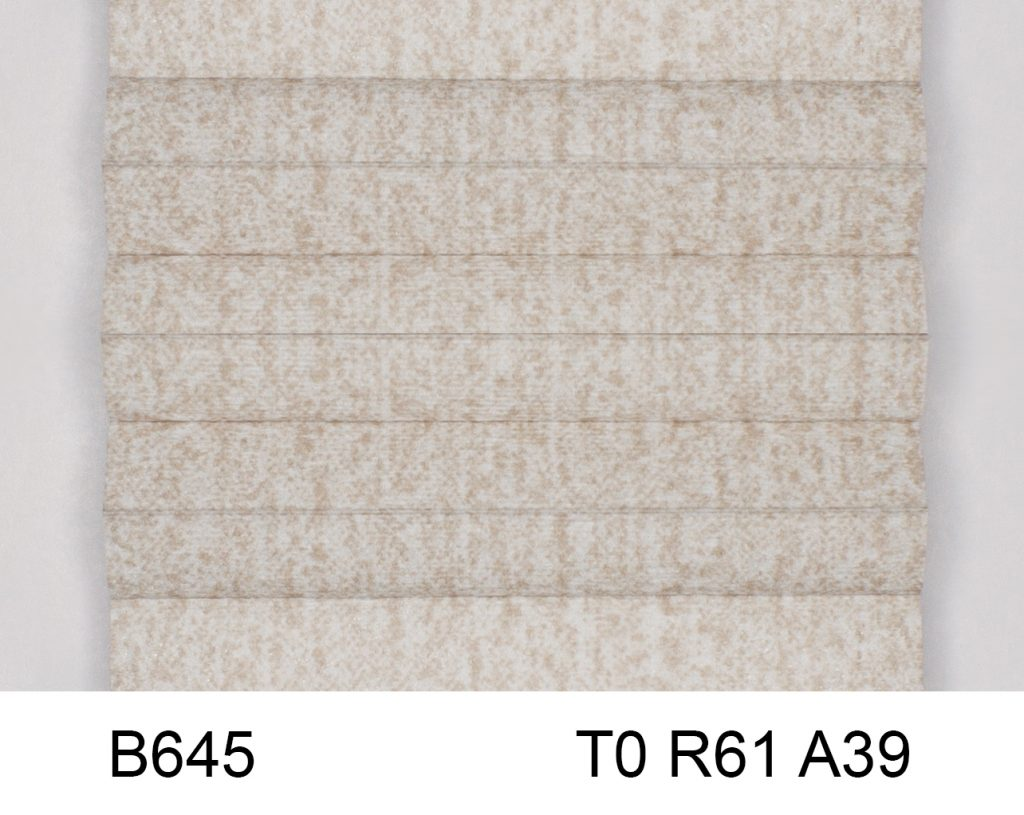 Kolekcja 68 nr B645