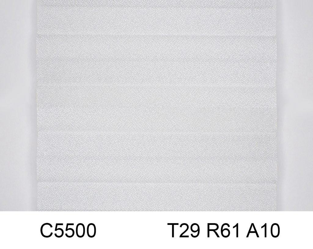 Kolekcja 78 nr C5500