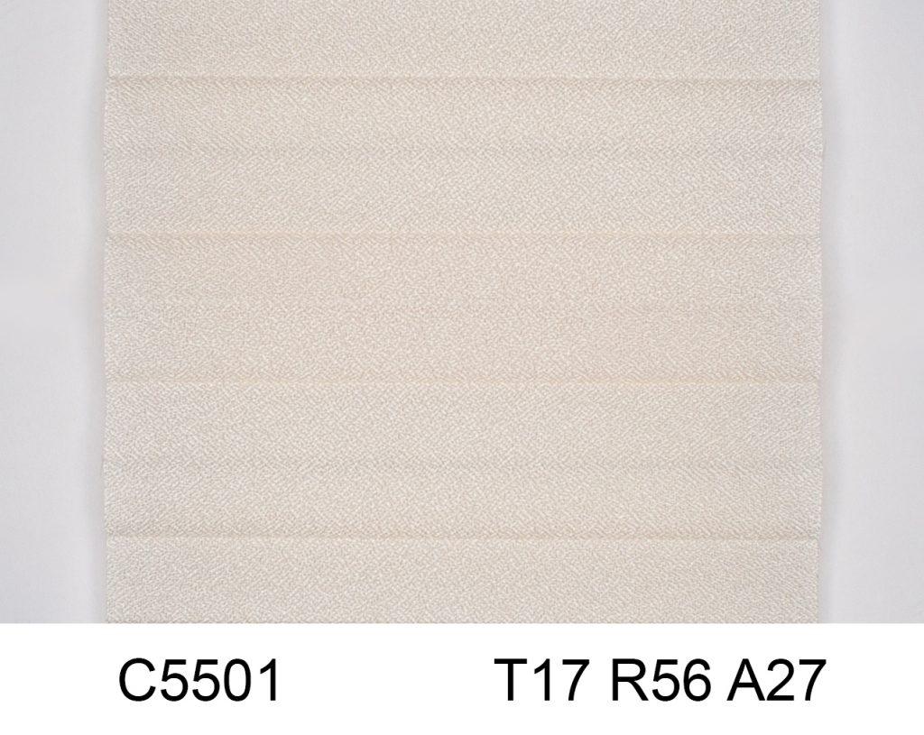 Kolekcja 78 nr C5501