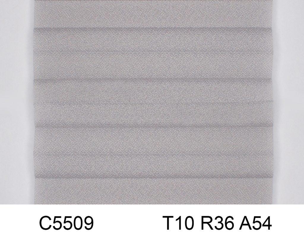 Kolekcja 78 nr C5509