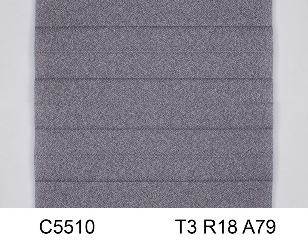 Kolekcja 78 nr C5510