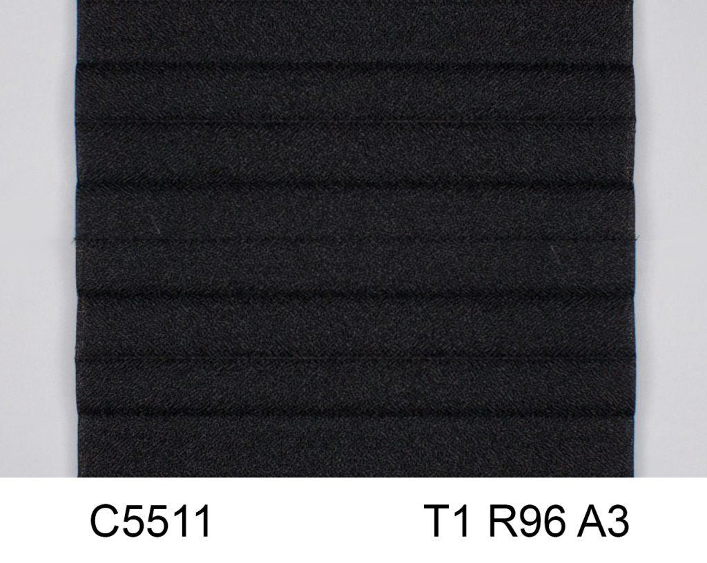 Kolekcja 78 nr C5511