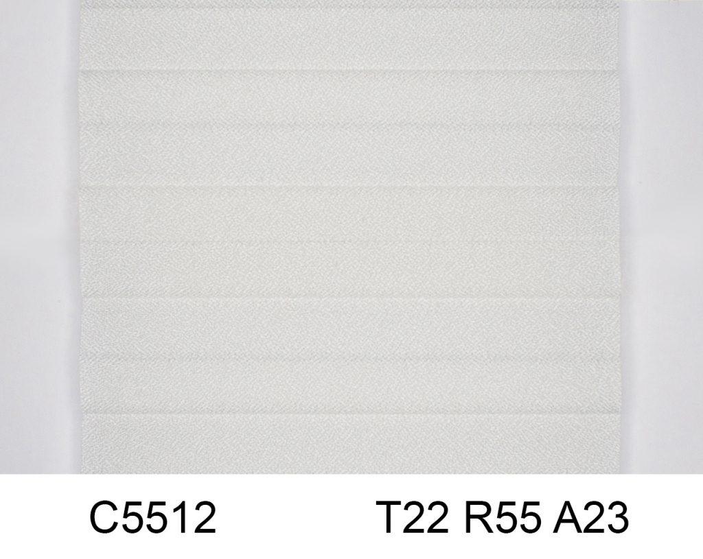 Kolekcja 78 nr C5512