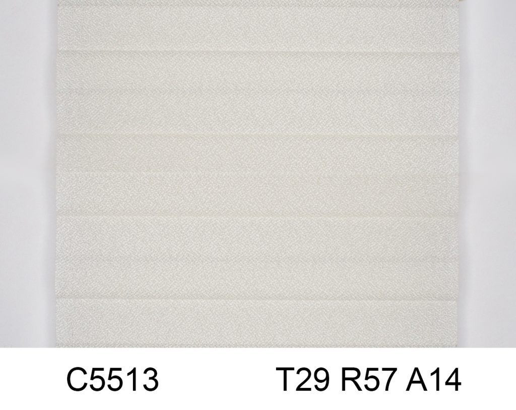 Kolekcja 78 nr C5513