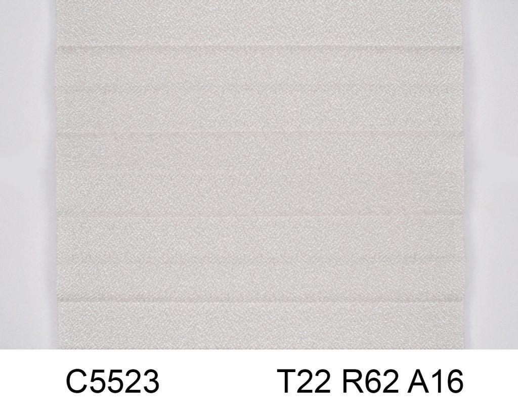 Kolekcja 78 nr C5523