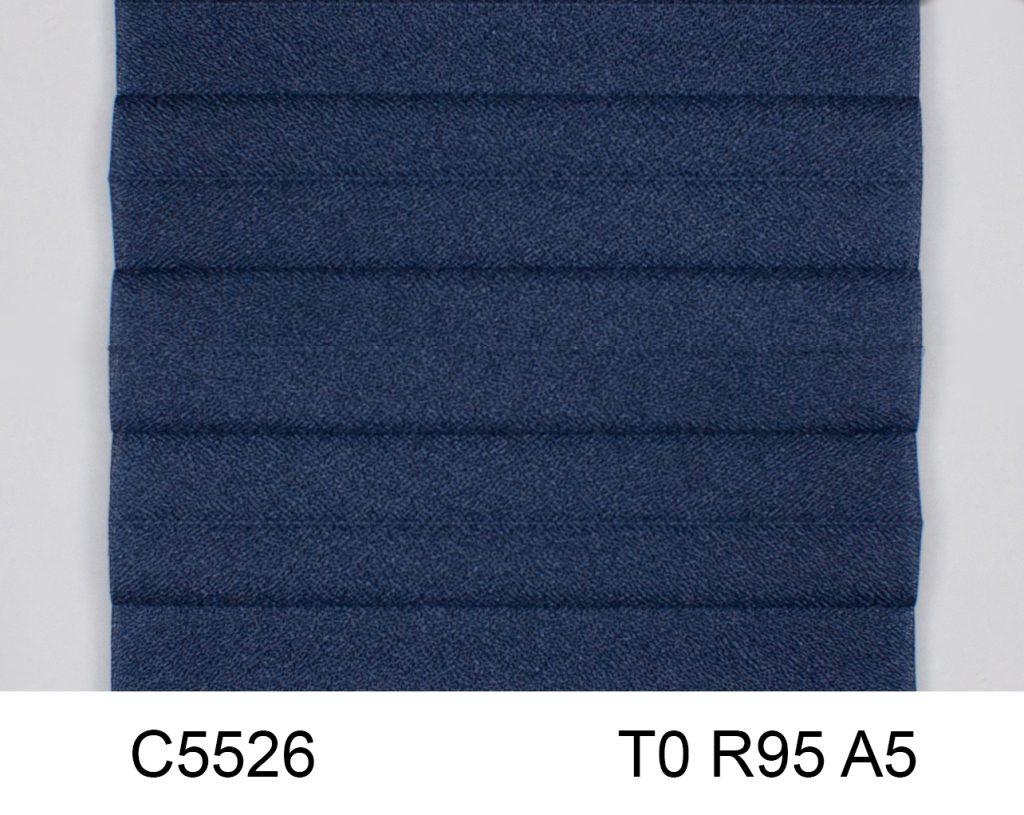 Kolekcja 78 nr C5526