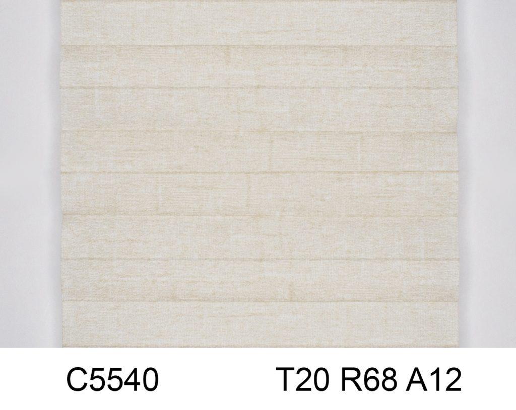 Kolekcja 79 nr C5540