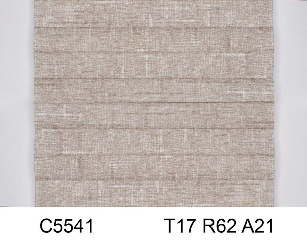 Kolekcja 79 nr C5541