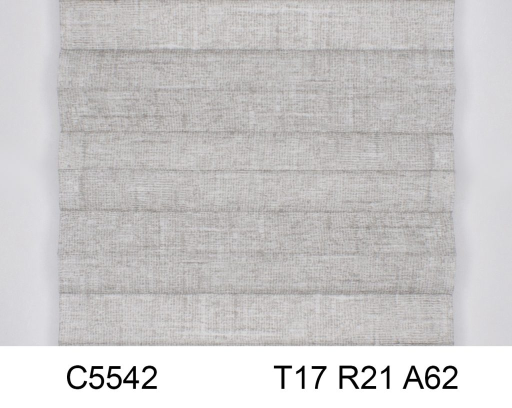 Kolekcja 79 nr C5542