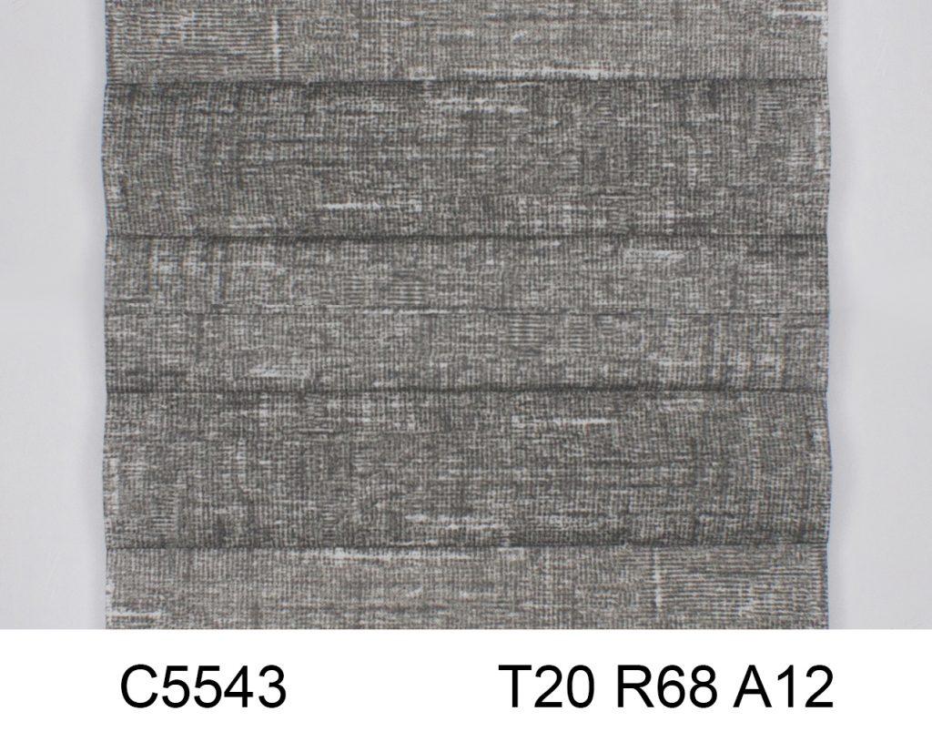 Kolekcja 79 nr C5543