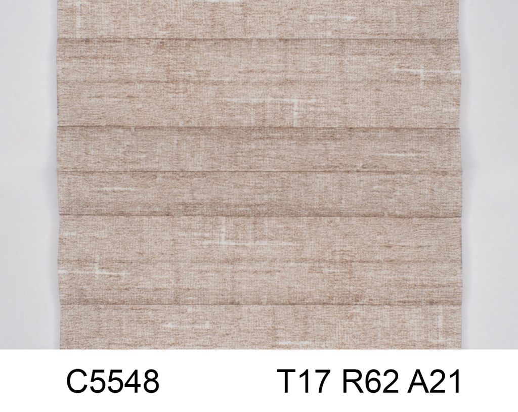 Kolekcja 79 nr C5548