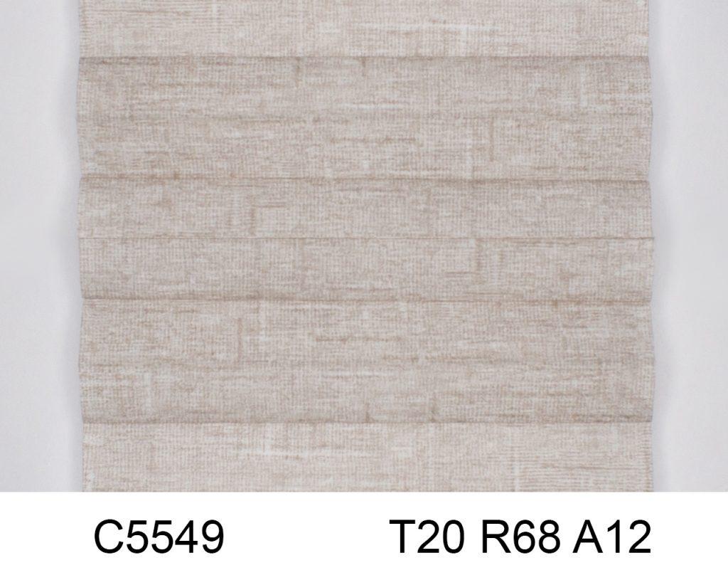 Kolekcja 79 nr C5549