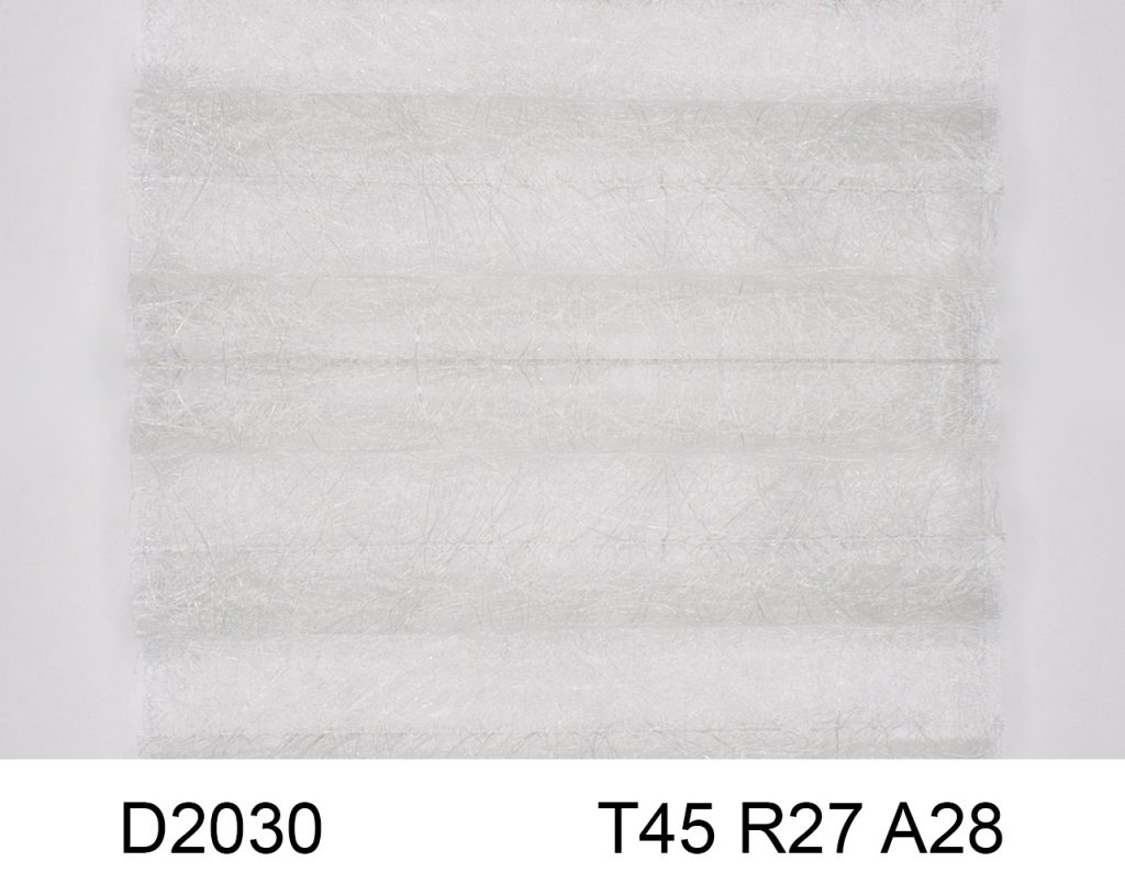 Kolekcja 72 nr D2030