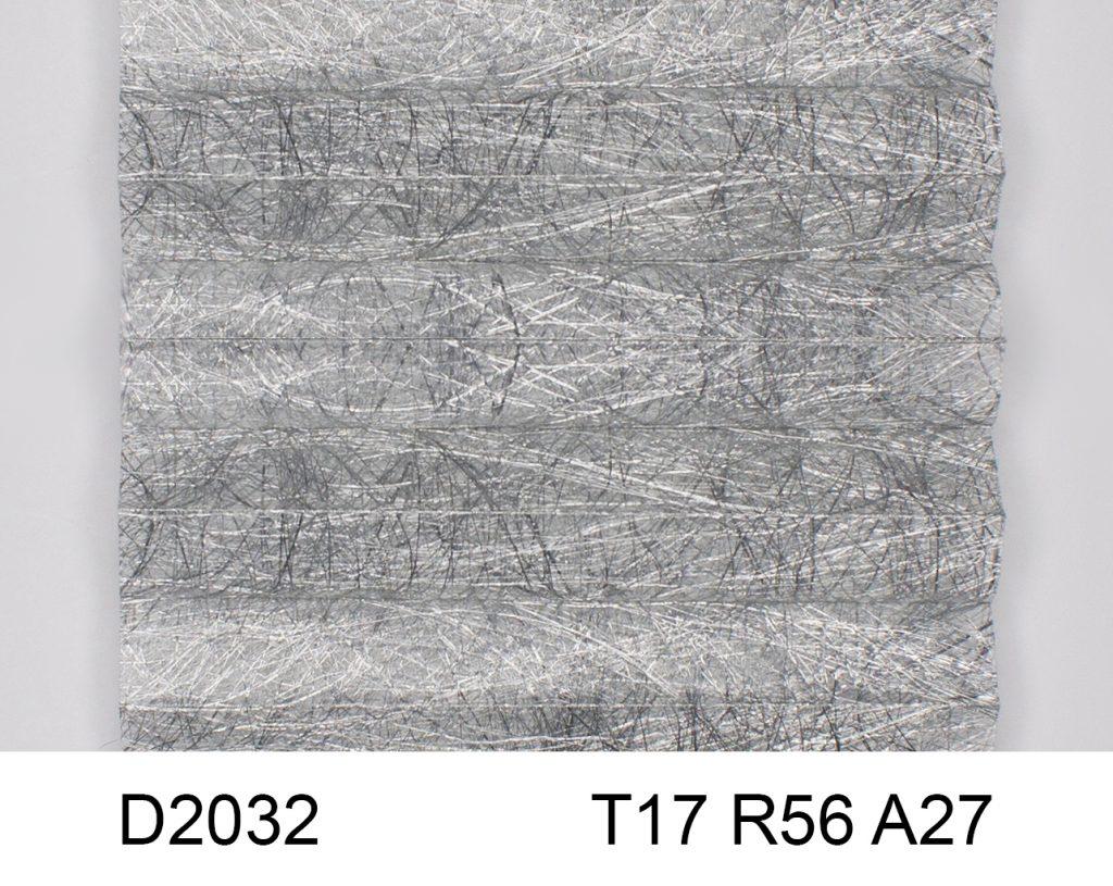 Kolekcja 70 nr D2032