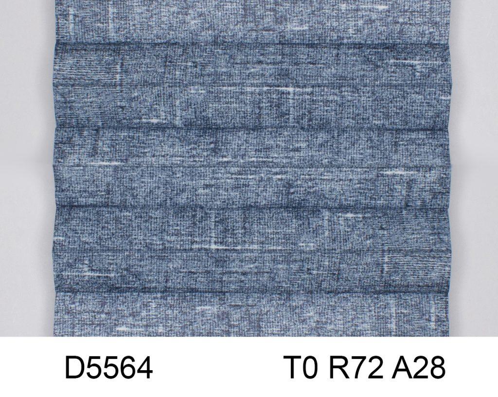 Kolekcja 80 nr D5564