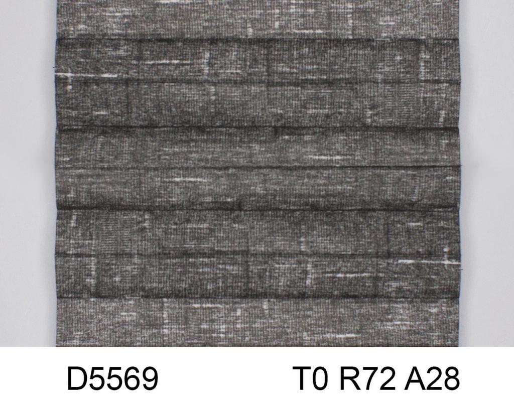 Kolekcja 80 nr D5569