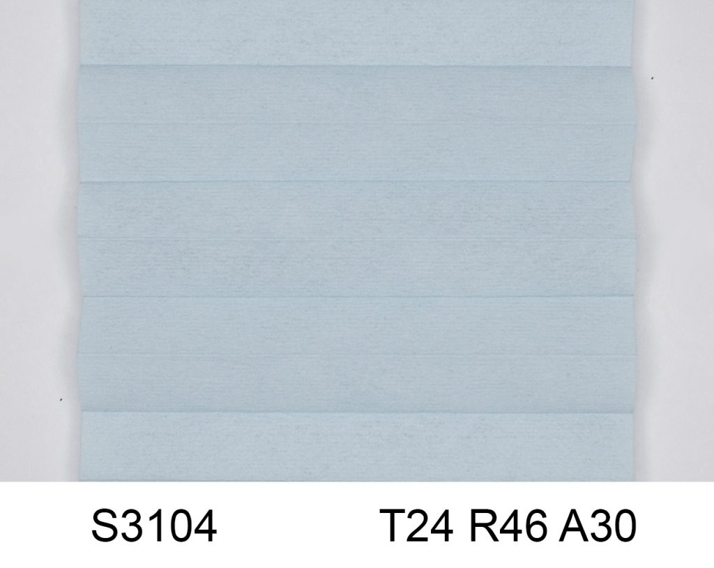 Kolekcja 76 nr S3104