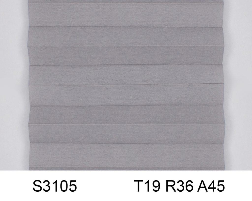 Kolekcja 76 nr S3105