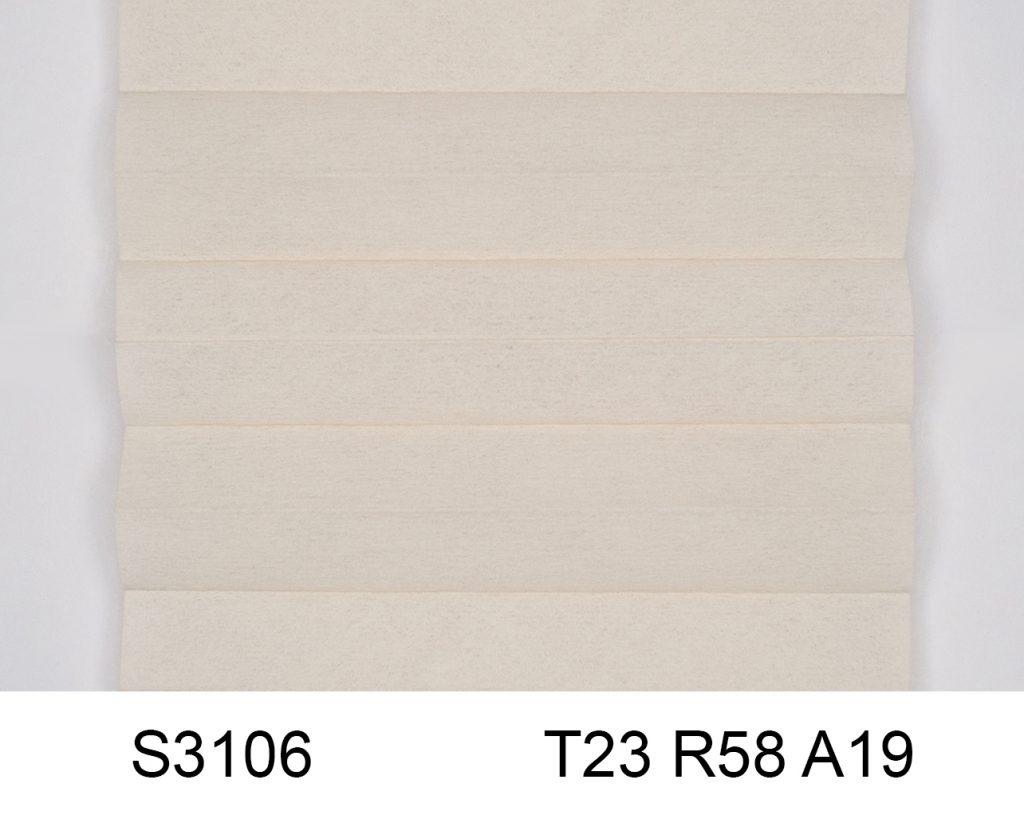 Kolekcja 76 nr S3106