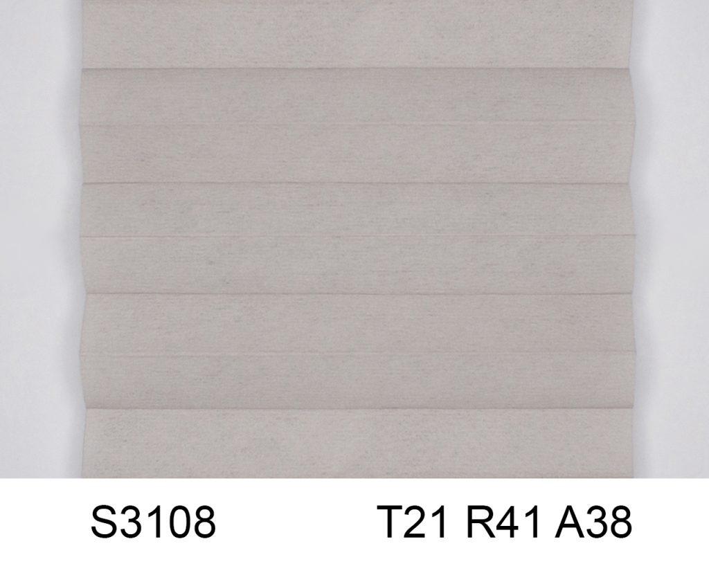 Kolekcja 76 nr S3108