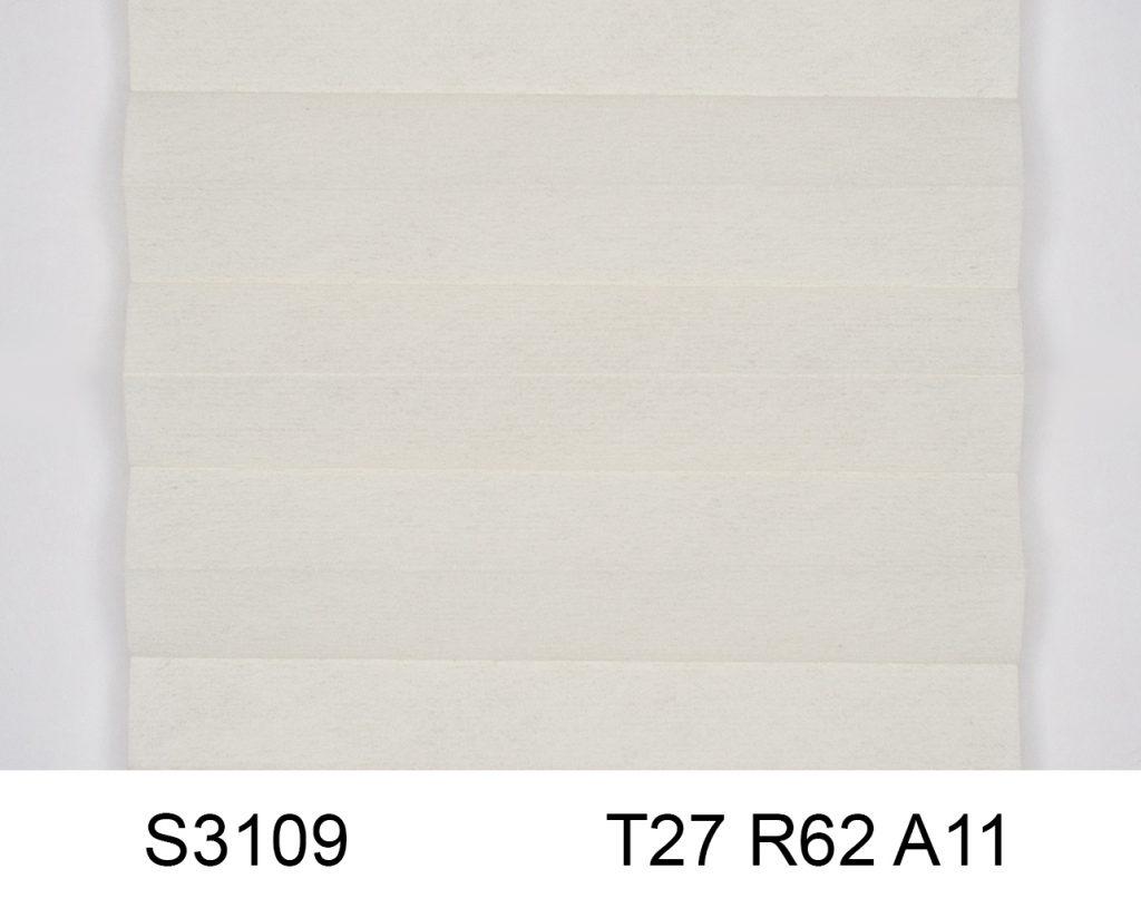 Kolekcja 76 nr S3109