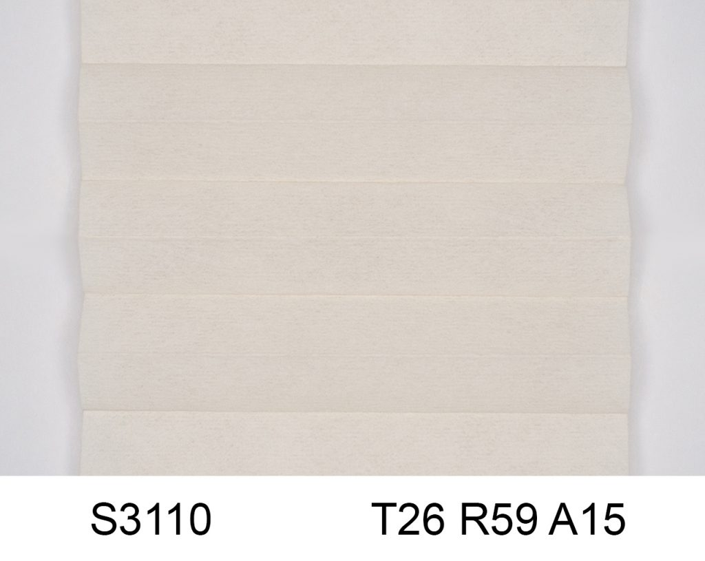 Kolekcja 76 nr S3110