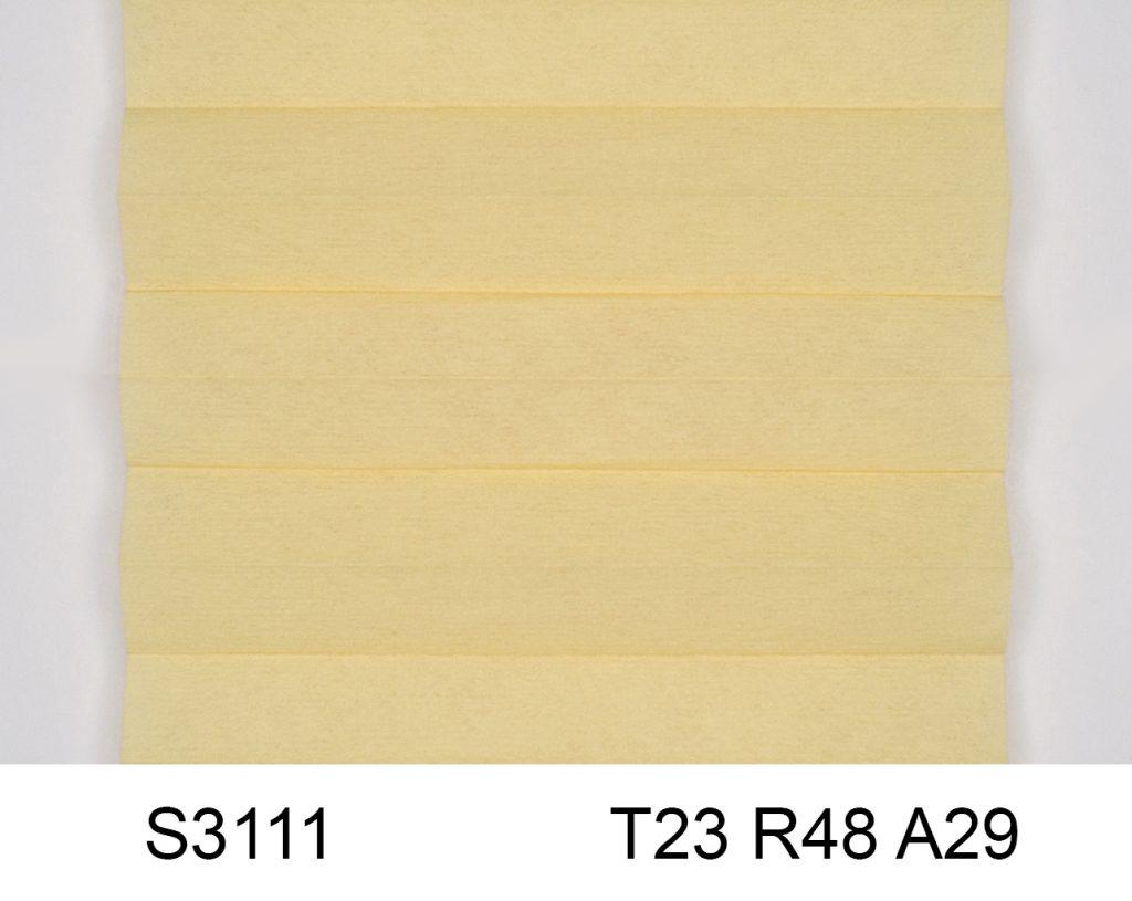 Kolekcja 76 nr S3111