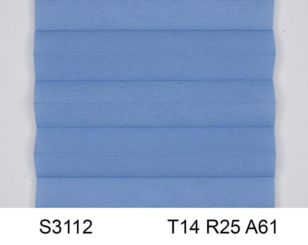 Kolekcja 76 nr S3112