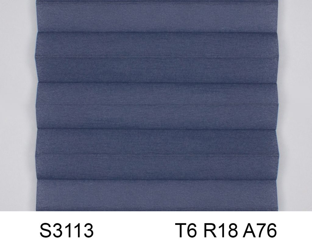 Kolekcja 76 nr S3113
