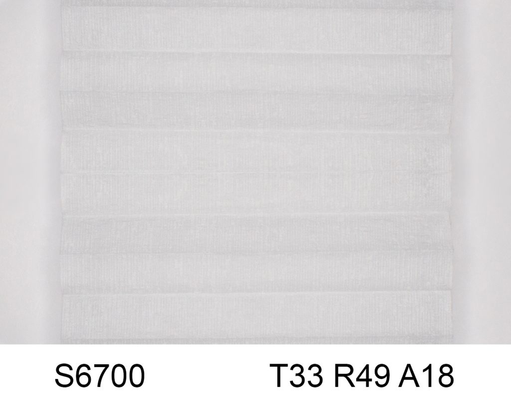 Kolekcja 81 nr S6700