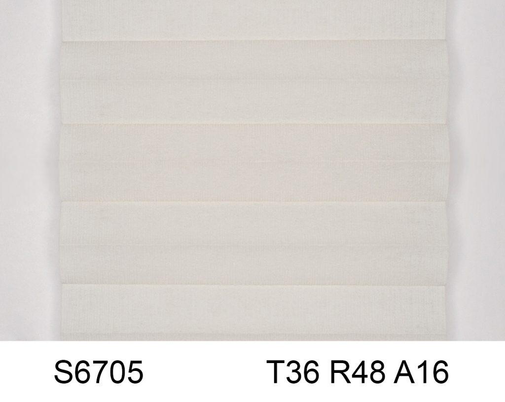 Kolekcja 81 nr S6705