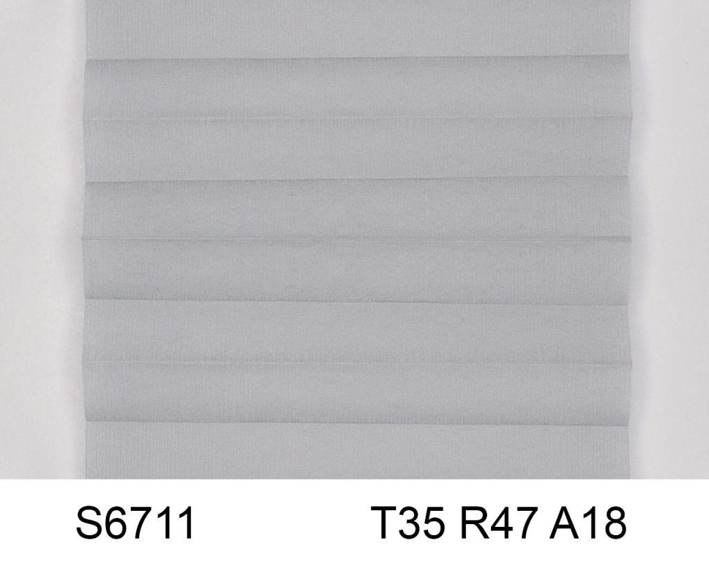 Kolekcja 81 nr S6711