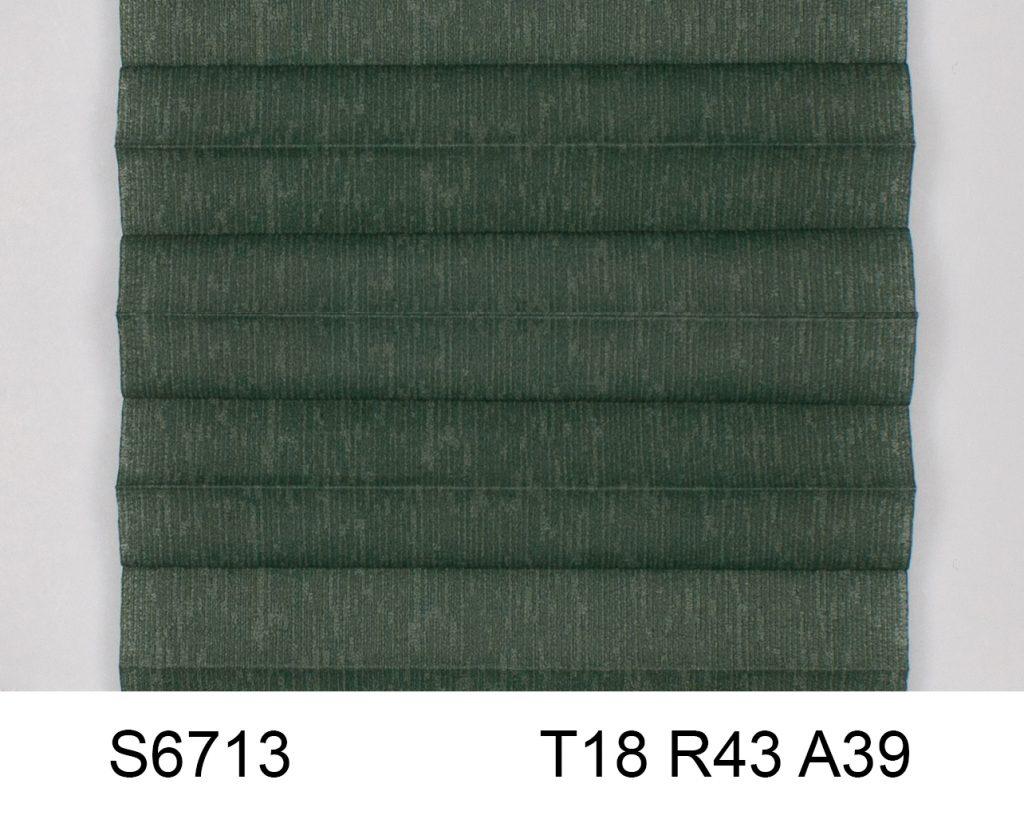 Kolekcja 81 nr S6713