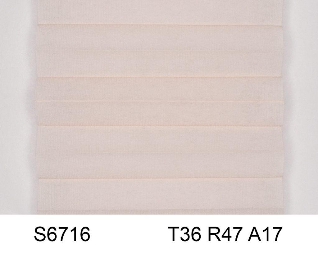 Kolekcja 81 nr S6716
