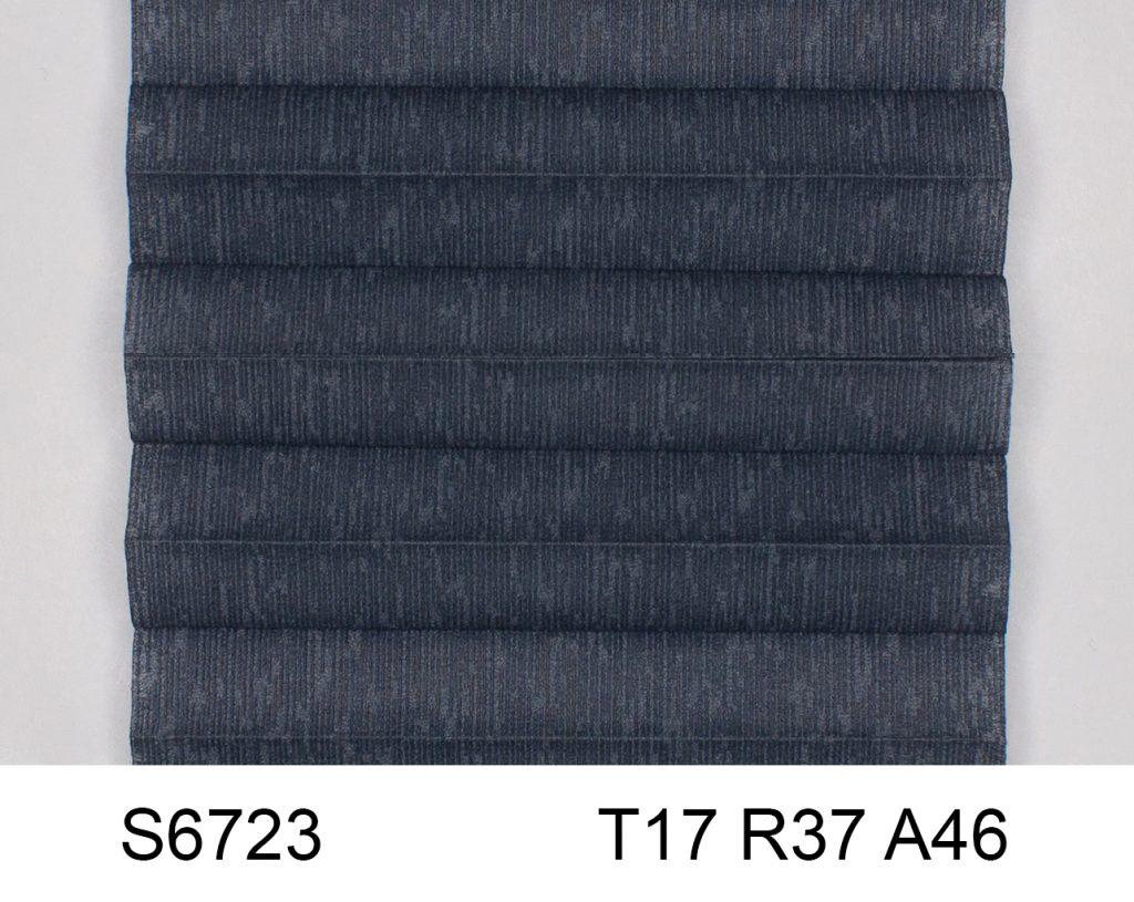 Kolekcja 81 nr S6723