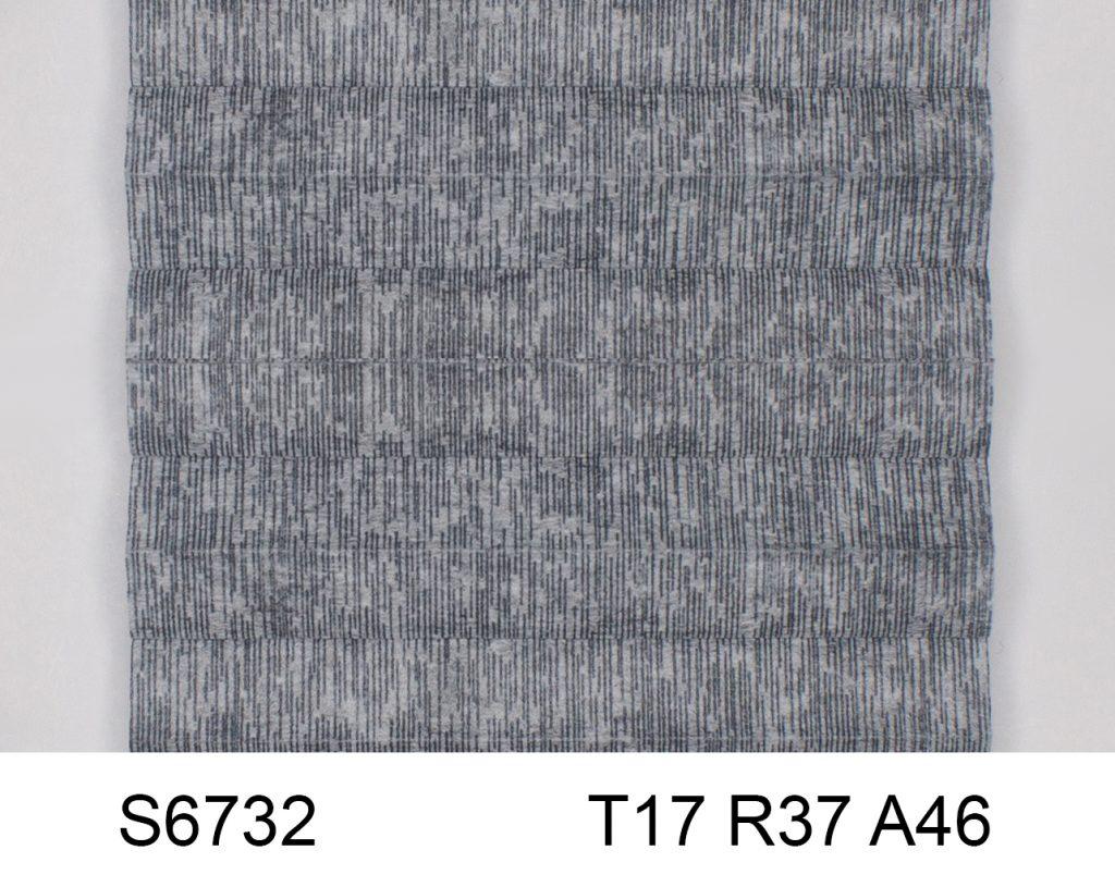 Kolekcja 82 nr S6732