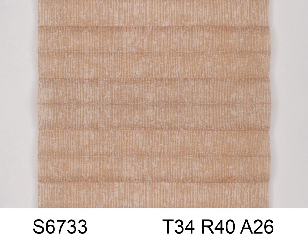 Kolekcja 82 nr S6733